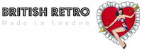 britishretro.co.uk Coupon