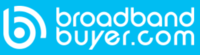 Broadbandbuyer logo