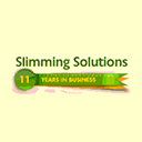 Slimming Solutions Vouchers