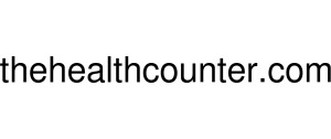 The Health Counter Vouchers