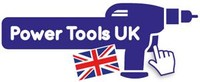 Power Tools UK Vouchers