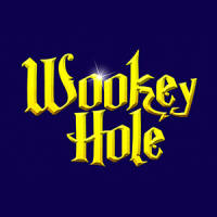 Wookey Hole Vouchers