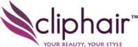 Cliphair Vouchers