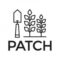Patch Garden Vouchers