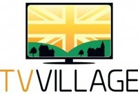 TV Village Vouchers