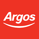 argos.co.uk Discount Code