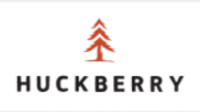 Huckleberry Vouchers