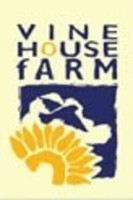 vinehousefarm.co.uk Coupon