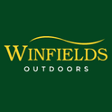 Winfields Outdoors Vouchers