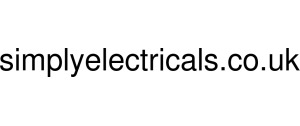 Simplyelectricals.co.uk Vouchers