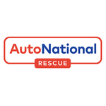 Autonational Rescue Vouchers