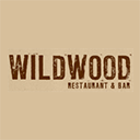 Wildwood Restaurant Vouchers