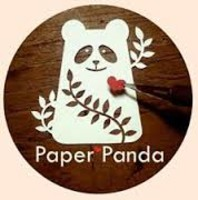 paperpandacuts.co.uk Discount Code