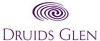 Druids Glen Vouchers