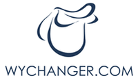 Wychanger Vouchers