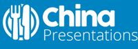 China Presentations Vouchers