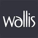 wallis.co.uk Discount Code