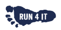 run4it.com Discount Code