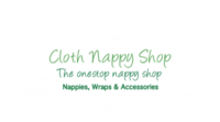 Cloth Nappy Shop Vouchers