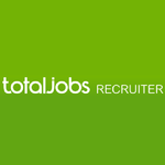 Total Jobs Vouchers