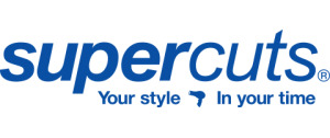 Supercuts.co.uk Vouchers