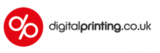 digitalprinting.co.uk