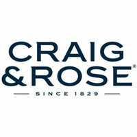 Craig and Rose Vouchers