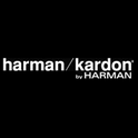 Harman Kardon Vouchers