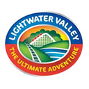 Lightwater Valley Vouchers