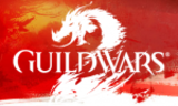 buy.guildwars2.com