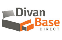 Divan Base Direct Vouchers