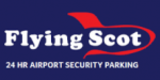Flying Scot Vouchers