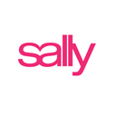 Sally Express Vouchers