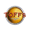 toffs.com Coupon