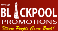Blackpool Promotions Vouchers