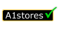 a1stores.co.uk
