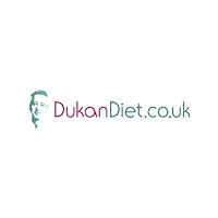 Dukan Diet Vouchers