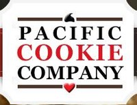 Pacific Cookie Company Vouchers