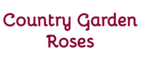 Country Garden Roses Vouchers