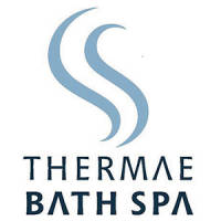 Thermae Bath Spa Vouchers