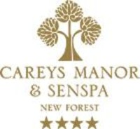 Careys Manor Vouchers