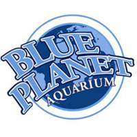 Blue Planet Aquarium Vouchers
