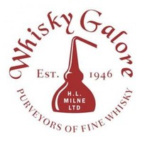 Whisky Galore Vouchers
