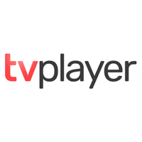 TVPlayer Vouchers