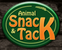 snackandtack.co.uk Discount Code