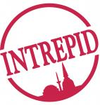 Intrepid Travel Vouchers