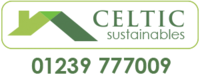 Celtic Sustainables Vouchers