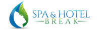 spaandhotelbreak.co.uk Discounts