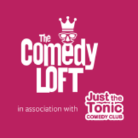 The Comedy Loft Vouchers