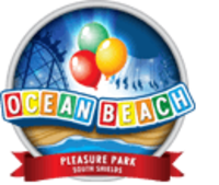 Ocean Beach Pleasure Park Vouchers